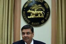 RBI Likely to Keep Interest Rate on Hold for 2nd Time in a Row