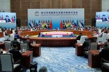 Pakistan Rejects BRICS Statement on Safe Havens for Terror Groups