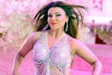 Rakhi Sawant Backs Saroj Khan's View on Casting Couch: 'Nobody Rapes Anyone in Film Industry. It's All Consensual'