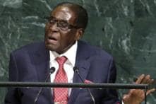 Mugabe Would Have Rejected WHO Role, Says Spokesman After its U-turn