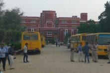 Ryan International School Murder Case: Police Summon Entire Teaching Staff to Recreate Events