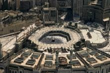 Rights Body Complains of Discrimination in New Haj Rules, Says 'We are Not Crippled'