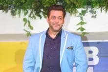 Neighbourly Culture Is Gone, Says Salman Khan