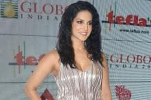 Sunny Leone is Vacationing in Mexico with Husband Daniel Weber; See Photos