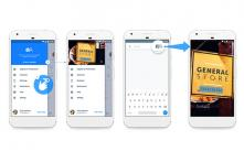 Truecaller Set to Bring Number Scanner, Fast Track Numbers And More in Upcoming Update