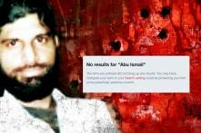 As Abu Ismail is Gunned Down, Twitter Blocks Content About the Terrorist