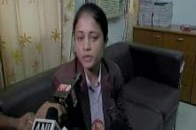 Dera Chairperson Vipassana Insan in 'Hiding', Panchkula Court Issues Arrest Warrant