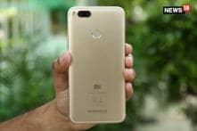 Top 5 Android Smartphones Under Rs 20,000 to Look Out For in September 2017