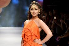 Yami Gautam: Bollywood is a Very Consuming Place, It Can Drain You Emotionally