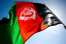 Afghanistan's Deputy Provincial Governor Abducted in Pakistan