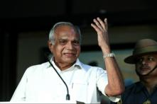 Banwarilal Purohit Sworn in as Tamil Nadu Governor Amid AIADMK Crisis