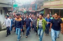 OPINION |100 Days of Darjeeling Bandh: People Shouldn't Be Pawns in GJM Feud