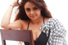 Devoleena Bhattacharjee of 'Saath Nibhana Saathiya' Fame Held Over Mumbai Bizman's Murder