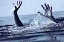 Family Enters Cauvery River Despite Warning, Five Drown