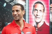 Some Big Decisions Need to be Made at Manchester United, Says Rio Ferdinand