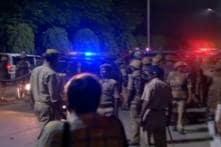 Benaras Hindu University Violence: Rahul Gandhi Takes Dig at BJP