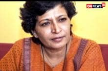 Sanatan Sanstha Leadership Aware of Plot to Kill Gauri Lankesh, Says SIT As Hunt for 5 More Accused Continues