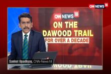 Dawood's Brother Nails Pakistan's Lies
