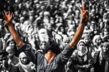 Kashmir Beyond Cliches V: Anatomy of a Militant's Funeral