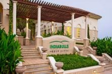 Plea in Supreme Court for Action Against Indiabulls Housing for Misappropriating Rs 98,000 Crore Public Money