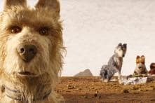 Isle of Dogs Review: Wes Anderson-Directed Animated Film Begs More Than Just One Viewing