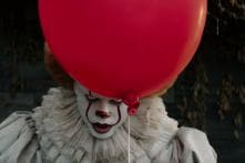 IT Review: Well Crafted Yet Ineffective Remake of Stephen King's Classic