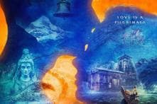 Sara Ali Khan-Sushant Singh Rajput's Kedarnath to Release In December 2018