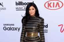 Happy Birthday Kylie Jenner: Here Are World's Youngest Billionaire's Most-liked Instagram Posts