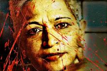 Gauri Lankesh was an Extortionist, Had Nothing to do With Her: Sanatan Sanstha