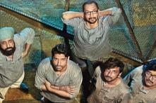 Lucknow Central Review: Farhan Akhtar's Prison Boy-Band Doesn't Hit Right Note