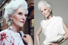 Maye Musk, Tesla CEO Elon Musk's Mother, Is The 'It' Model At The Age Of 69