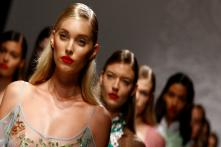 Milan Fashion Week: Hairstyle Trends from the Runway