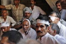 Muzaffarnagar Riots: Seven Accused in Kawal Jats Murder Case Sentenced to Life Imprisonment