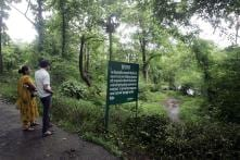 SC Pulls Up Centre Over Decision to Reduce Eco Sensitive Zones by 100 Times