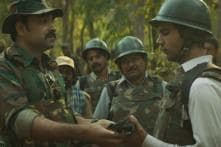 It's a Victory of Talent: Pankaj Tripathi On Newton's Oscars 2018 Selection