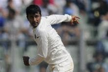 At His New Home Bihar, Pragyan Ojha Takes First Steps Towards Renewal