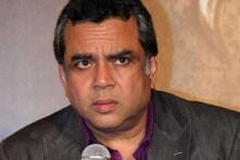 Happy Birthday Paresh Rawal: 5 Breakthrough Performances By the Actor