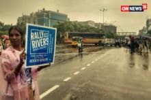 Watch: Rally for Rivers