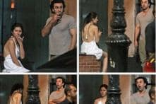 'Felt Violated': Mahira Khan Opens Up on Leaked Photos With Ranbir Kapoor