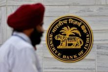 Not Considering Any Proposal to Give More Powers to RBI: Finance Minister
