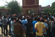 Ryan Student Murder: CBSE Report Says His Death Could Have Been Averted