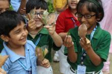 Top Ten Schools in Ghaziabad – Rating, Ranks & Information Based on Top C-Fore Surveys 2016