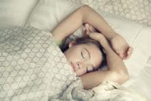 5 Steps to Become a Morning Person!