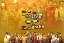 Taarak Mehta Ka Ooltah Chashmah: A Thief Snatches Gold Chain From Taarak