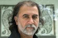 Tarun Tejpal Charged With Raping Colleague, Trial Begins from Nov 21