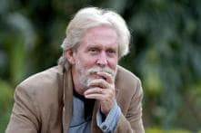 Tom Alter, Veteran Actor and Padma Shri Awardee, Dies After Battle With Cancer