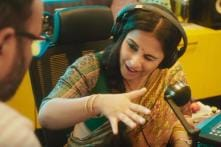 IIFA 2018: Tumhari Sulu Leads With Seven Nominations Followed By Newton