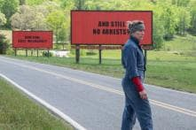 Three Billboards Review: Frances McDormand-Starrer Is A Clever, Gripping Film You Don't Want To Miss