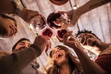 Must Have Wine Accessories for Your Inhouse Spirits Corner