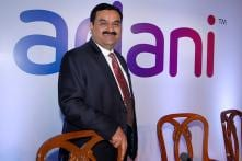 Adani Group Wins Bids to Operate Five Out of Six Airports For 50 Years